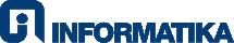 E-nastava Logo